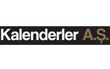 Kalenderler Logo